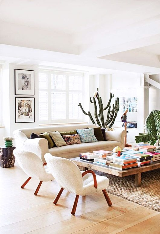 Great Wellliked Large Low White Coffee Tables Pertaining To Best 10 Low Coffee Table Ideas On Pinterest Glass Coffee Tables (View 29 of 50)