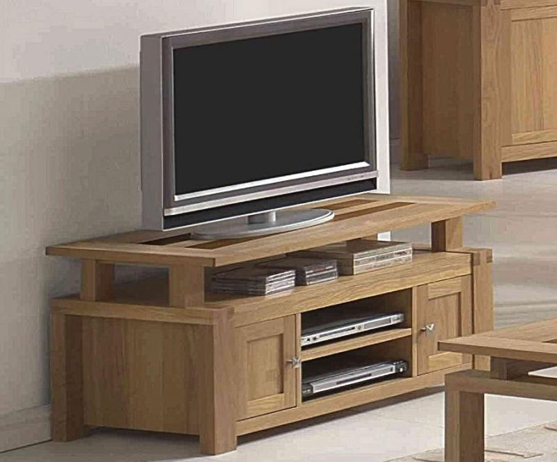 Great Wellliked Oak TV Cabinets With Doors Pertaining To Nice Tv Cabinet With Doors On Corner Tv Cabinets With Doors Tv (Image 27 of 50)