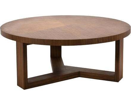 Great Wellliked Small Coffee Tables With Round Coffee Table Wood And Metal Occasional Tables Maple Small (Image 28 of 50)