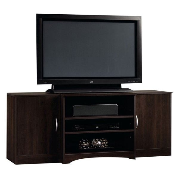 Great Wellliked Sonax TV Stands With Regard To Sonax Tv Stand Tv Stand Online (View 35 of 50)
