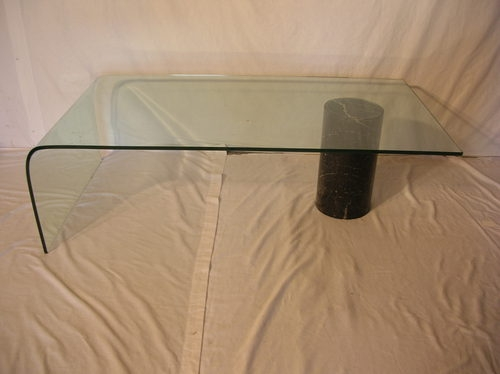 Great Wellliked Vintage Glass Coffee Tables Throughout Antiques Atlas Antique Retro Vintage Coffee Table (View 37 of 50)