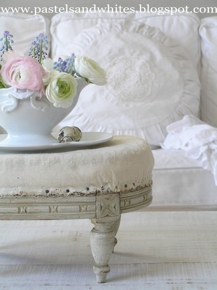 Great Wellliked White Cottage Style Coffee Tables For 114 Best Coffee Tables Images On Pinterest Coffee Tables Modern (View 41 of 50)