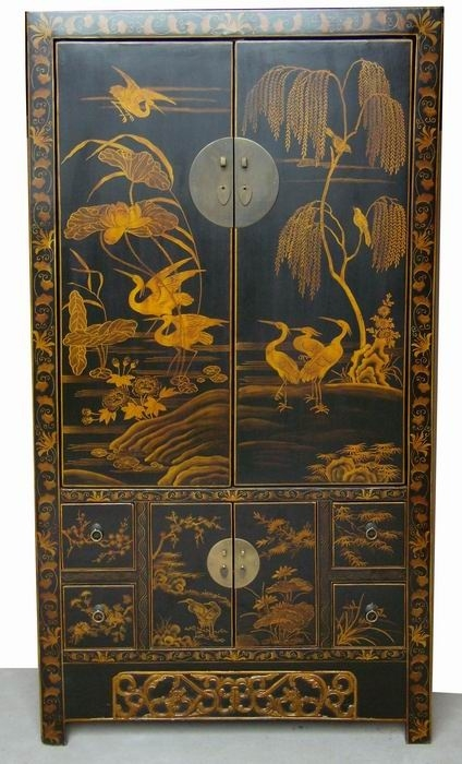 Great Widely Used Asian TV Cabinets In 586 Best Chinese Asian Antiques Images On Pinterest Chinese (View 41 of 50)