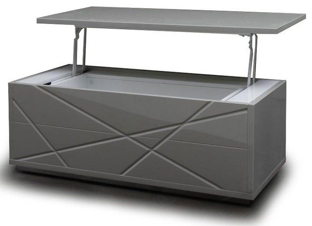 Great Widely Used Coffee Tables With Lift Top And Storage Inside Lift Top Coffee Table With Storage (Image 20 of 50)
