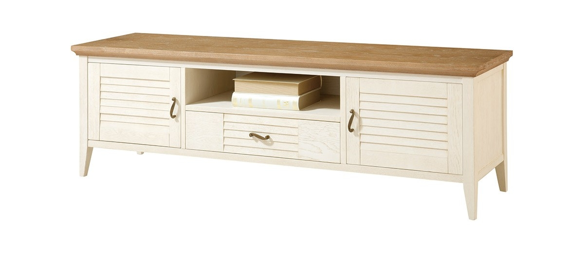 Great Widely Used French Country TV Cabinets Regarding 28 French Country Tv Stands White French Style Cabinets (Image 29 of 50)