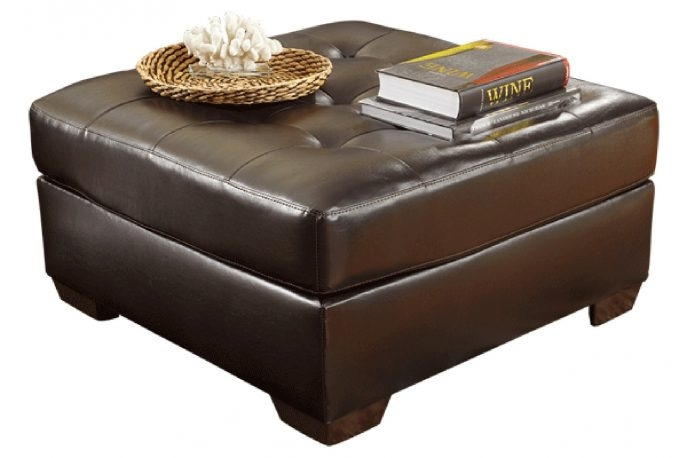 Great Widely Used Round Coffee Tables With Storages Inside Living Room Furniture Living Room Small Round Coffee Table And (Image 27 of 50)