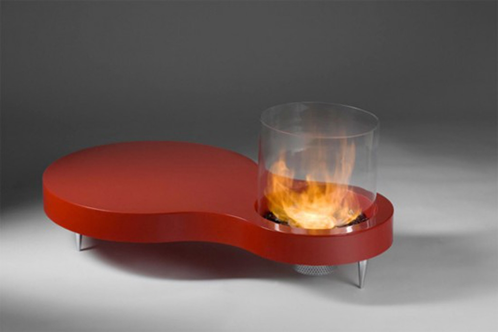 Great Widely Used Round Red Coffee Tables Within Unique Ideas Elegant Coffee Table Liberty Interior Design (View 42 of 50)