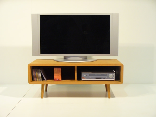 Great Widely Used TV Stands 100cm Wide Inside C Style Rakuten Global Market Small Tv Sideboard 100 Cm Wide Tv (View 45 of 50)