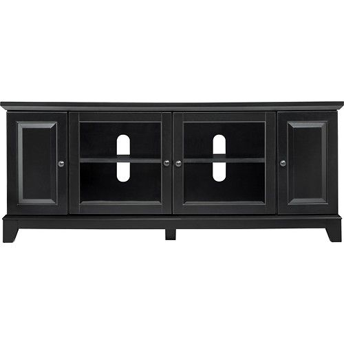 Great Widely Used TV Stands For Large TVs Throughout Best 25 65 Tv Stand Ideas On Pinterest Dresser Tv Stand Red Tv (View 21 of 50)
