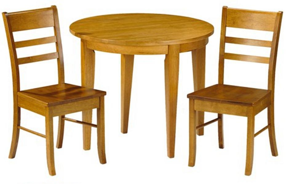 Half Moon Dining Table Sale Now On Your Price Furniture Pertaining To Half  Moon Dining Table