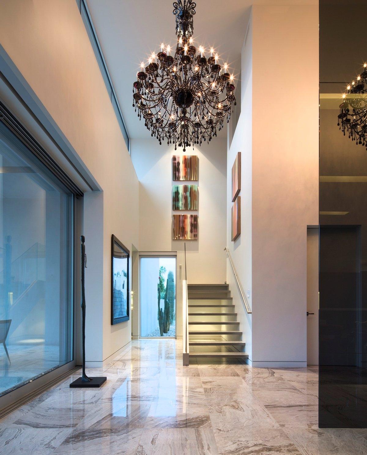 Hallway Chandelier Lightandwiregallery In Hallway Chandeliers (Image 14 of 25)
