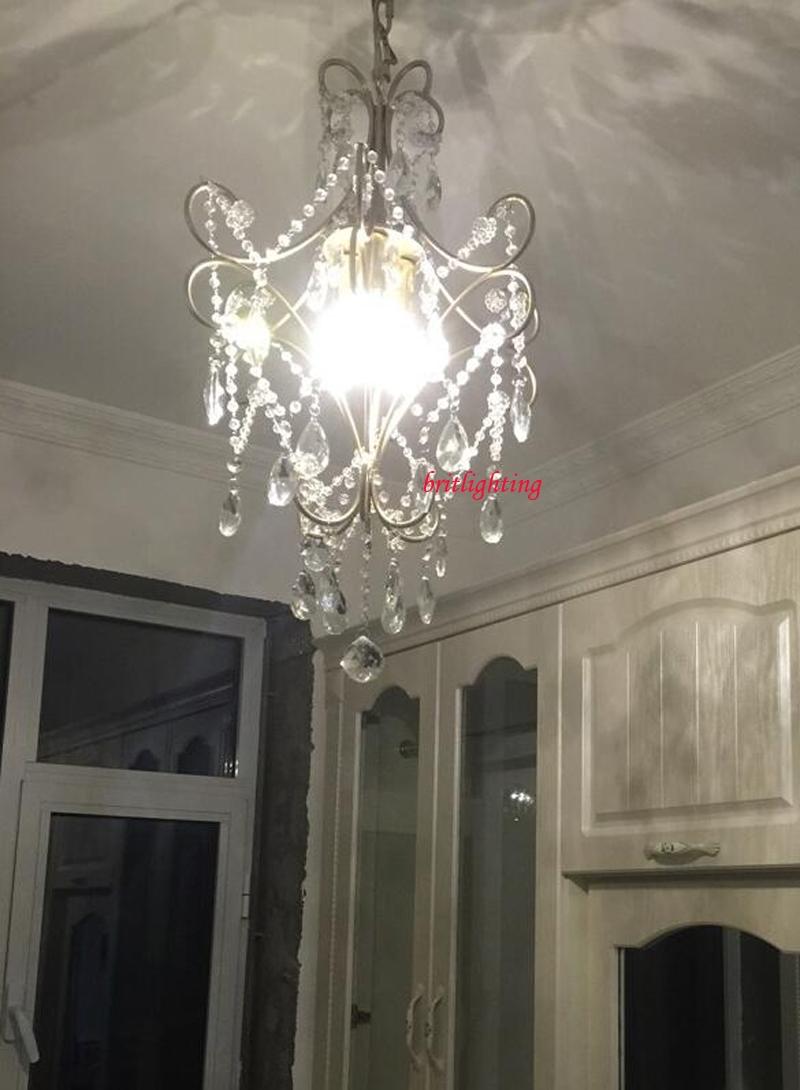 Hallway Chandeliers Stairs Passage Lamp Hallway Lighting Fixtures In Hallway Chandeliers (Image 15 of 25)