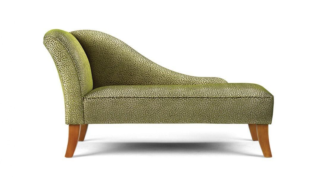 Hamlet Chaise – Sofas | Whitehead Designs Inside Short Sofas (View 18 of 20)