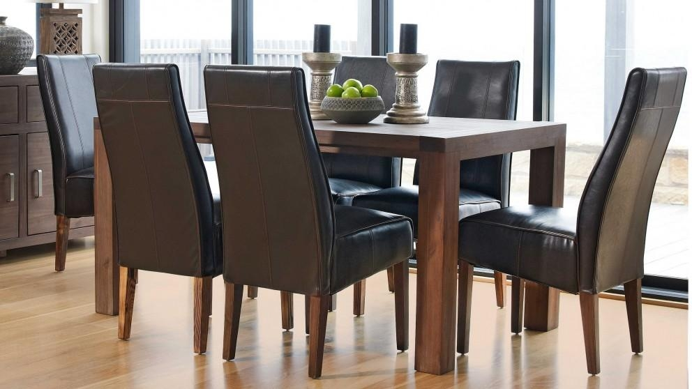 Harvey Dining Table – Living Room Decoration For Harvey Dining Tables (Image 12 of 20)