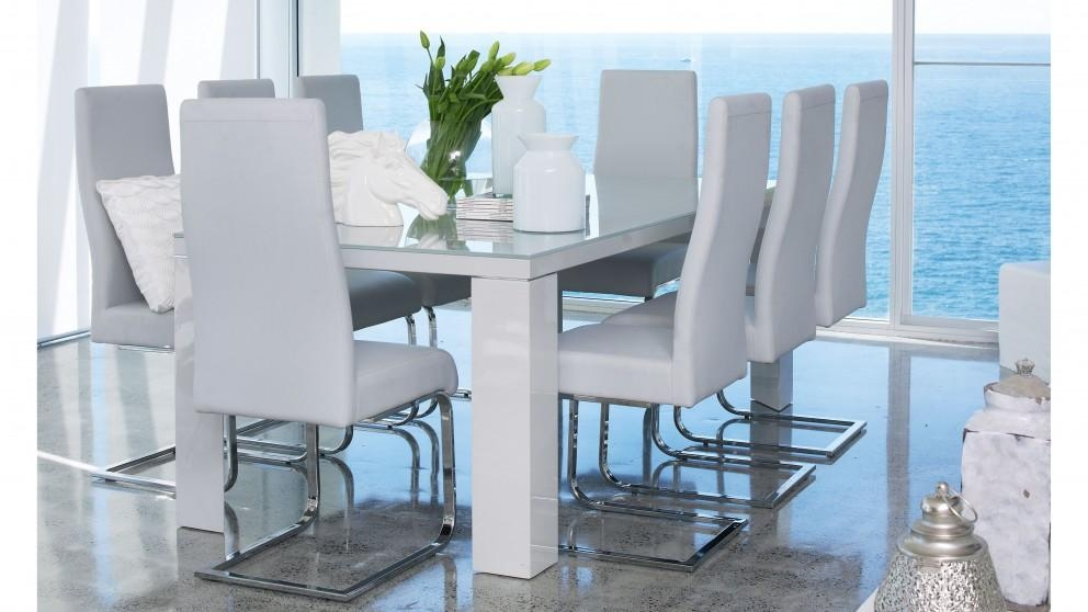 Harvey Dining Table – Living Room Decoration Within Harvey Dining Tables (Image 14 of 20)
