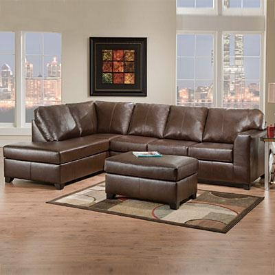 Has Anyone Ever Bought Furniture From Big Lots? – Weddingbee In Big Lots Leather Sofas (Image 14 of 20)