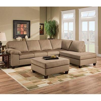 Has Anyone Ever Bought Furniture From Big Lots? – Weddingbee Throughout Big Lots Leather Sofas (View 5 of 20)