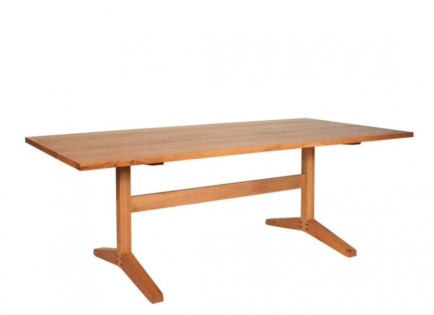 Hayden Dining Table With Hayden Dining Tables (Image 15 of 20)