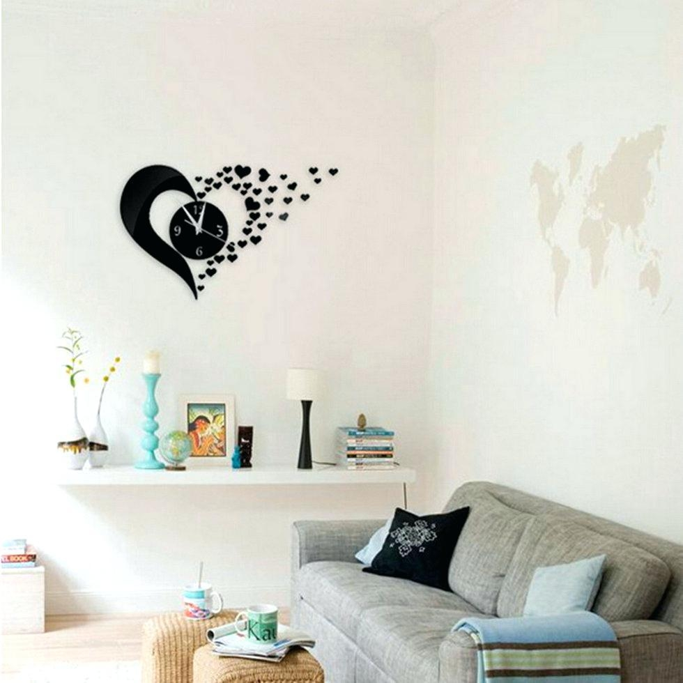 Heart Shaped Mirror For Wall – Shopwiz With Regard To Heart Shaped Mirrors For Walls (Image 9 of 20)