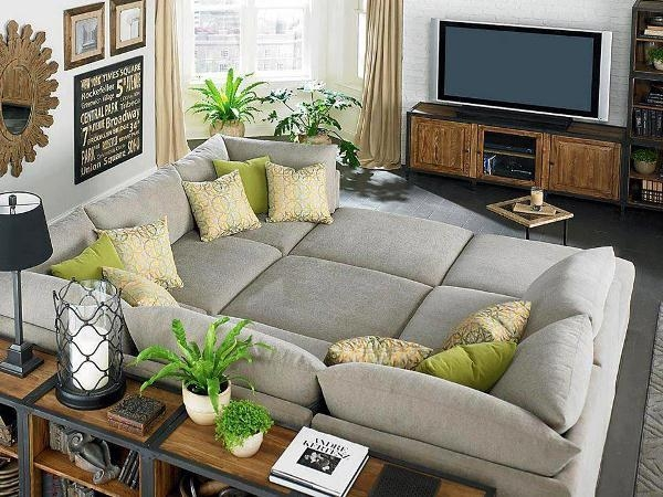 Featured Image of Giant Sofa Beds