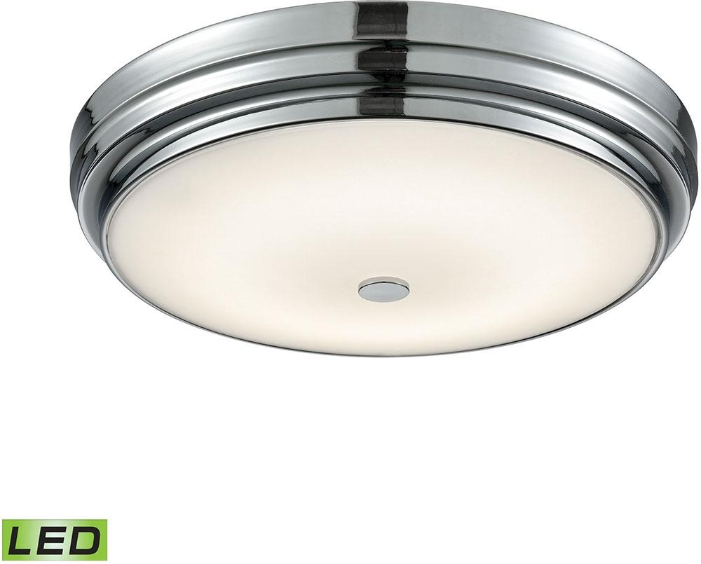 Home Decor : Large Flush Mount Ceiling Lights Bath And Shower Within Mirror Ceiling Light (Image 11 of 20)