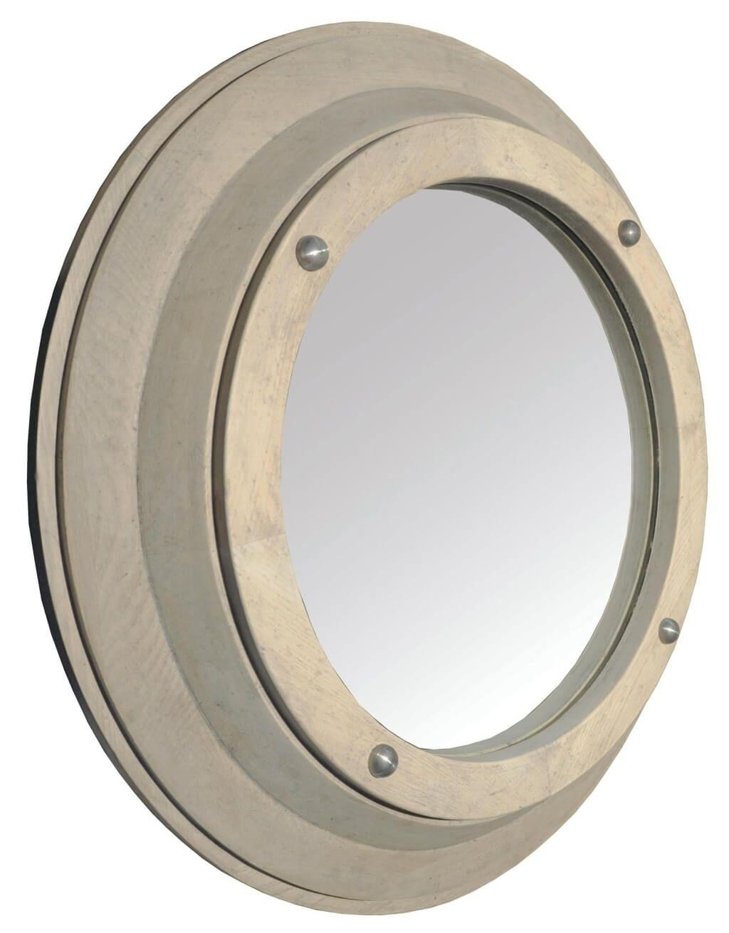 Home Decoration: Best Rustic Porthole Mirror – Decorative Porthole Intended For Porthole Mirrors For Sale (View 20 of 20)