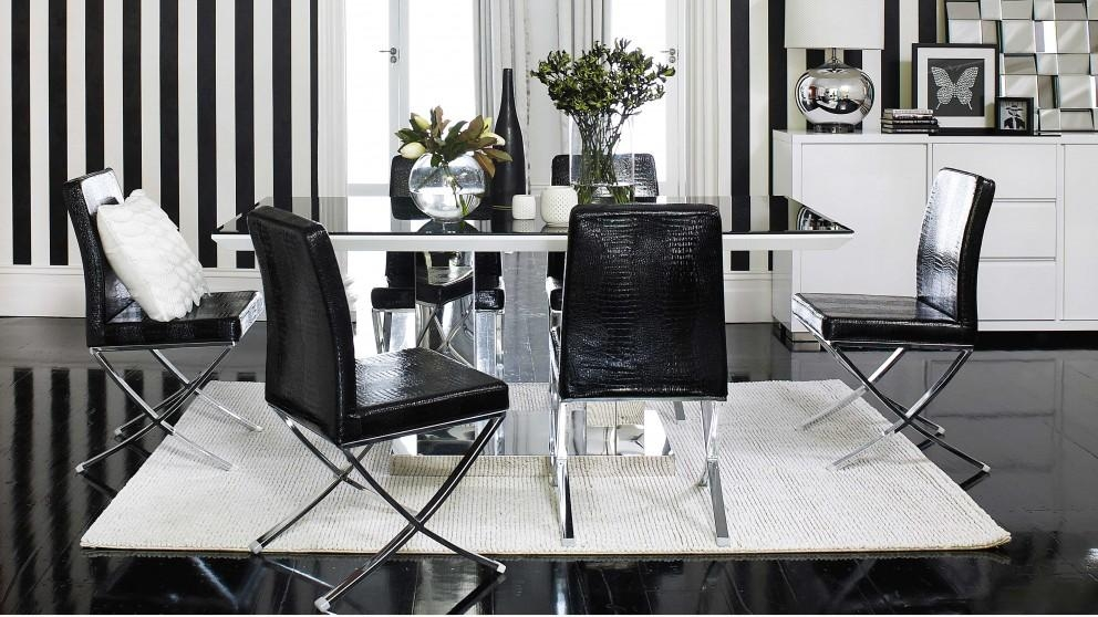 Featured Image of Phoenix Dining Tables
