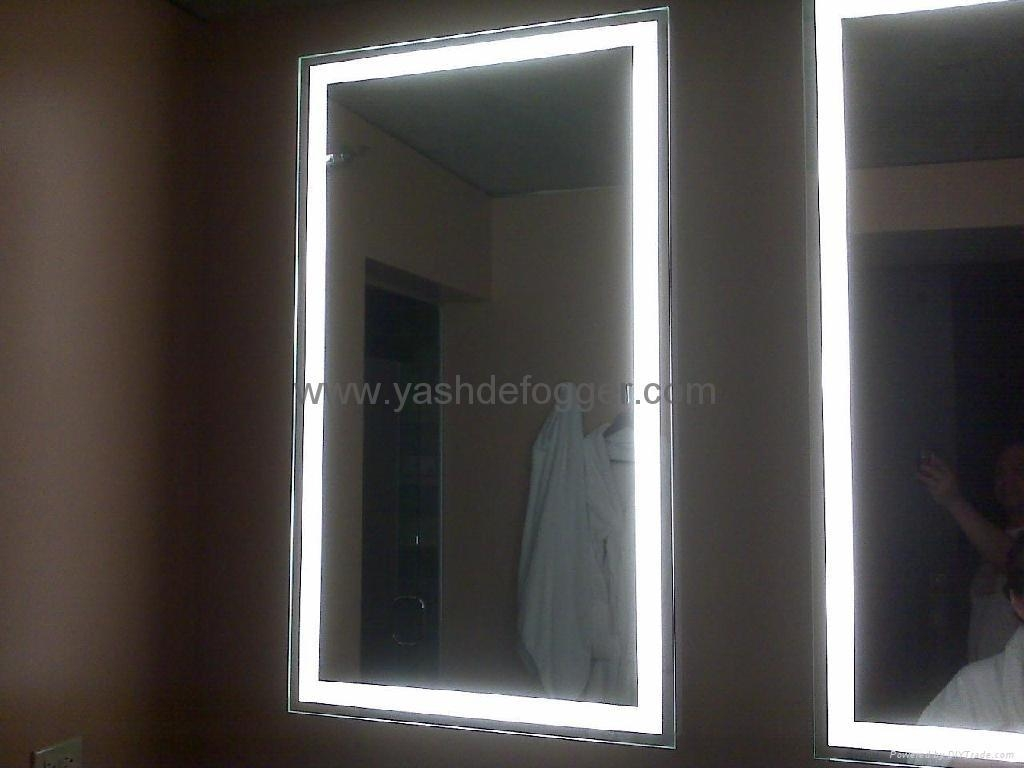 Hotel Mirror – Bgl 008 – Bagen (China Manufacturer) – Building With Regard To Hotel Mirrors (View 19 of 20)
