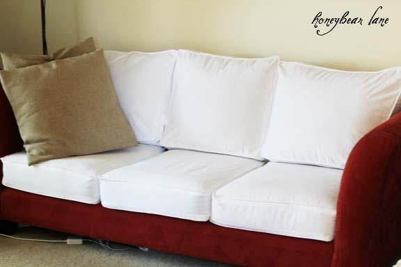 Featured Image of Sofa Cushion Covers