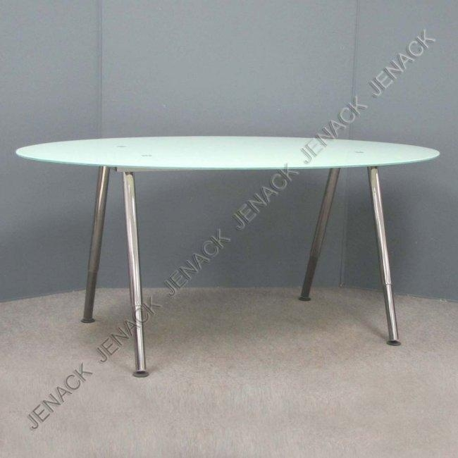 Ikea Round Glass Dining Table Inside Ikea Round Glass Top Dining Tables (Image 11 of 20)