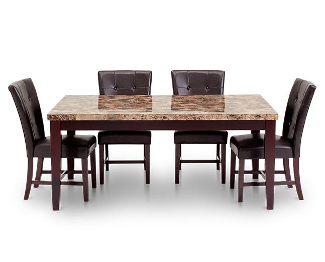 Featured Image of Imperial Dining Tables