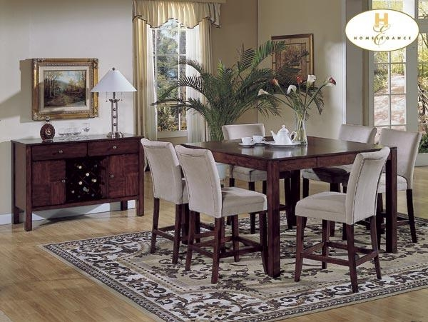 Imported Dining Room Furniture Phoenix | Imported Furniture With Regard To Phoenix Dining Tables (View 19 of 20)