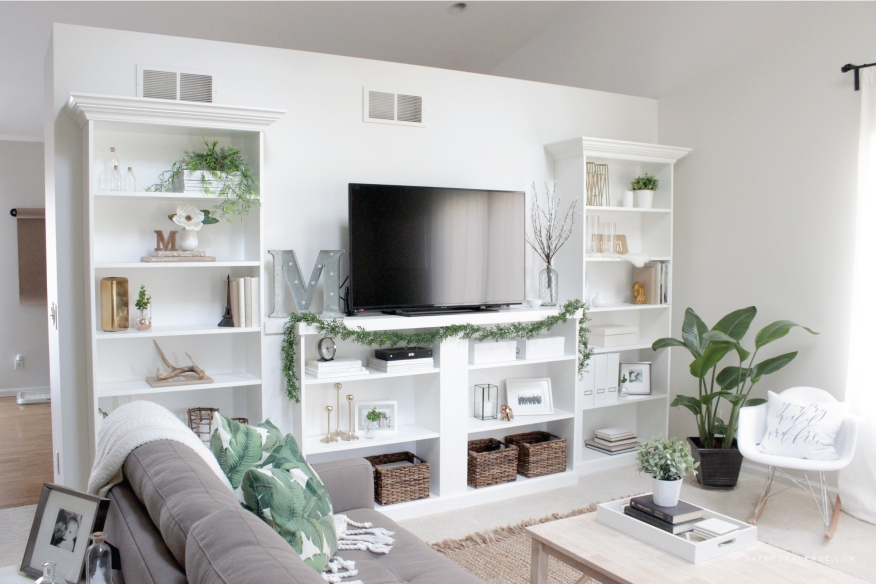 Impressive Best Como TV Stands With Tv Stands Astounding Design Ideas White Tv Stand Target Corner Tv (Image 23 of 50)