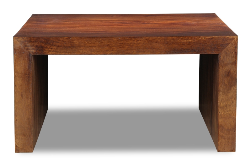Impressive Best Dark Mango Coffee Tables For Living Room Furniture Dark Dakota Solid Mango Coffee Table 41n (Image 20 of 40)