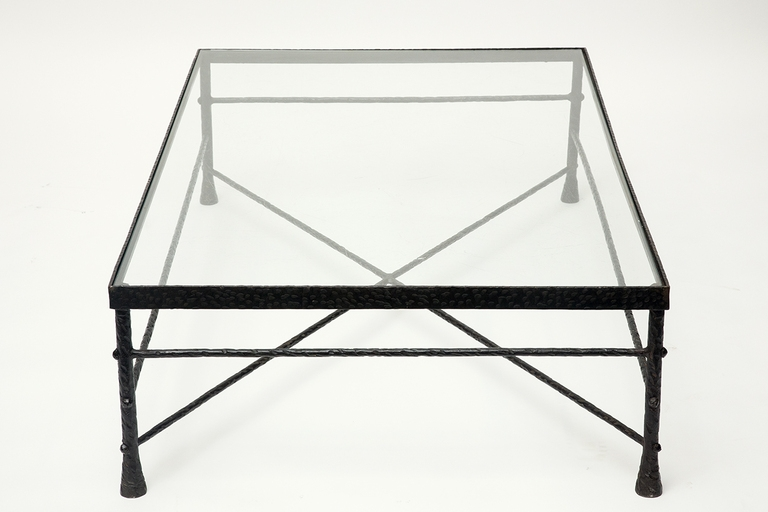 Impressive Best Glass And Metal Coffee Tables Regarding Best Glass And Metal Coffee Table Design (View 41 of 50)