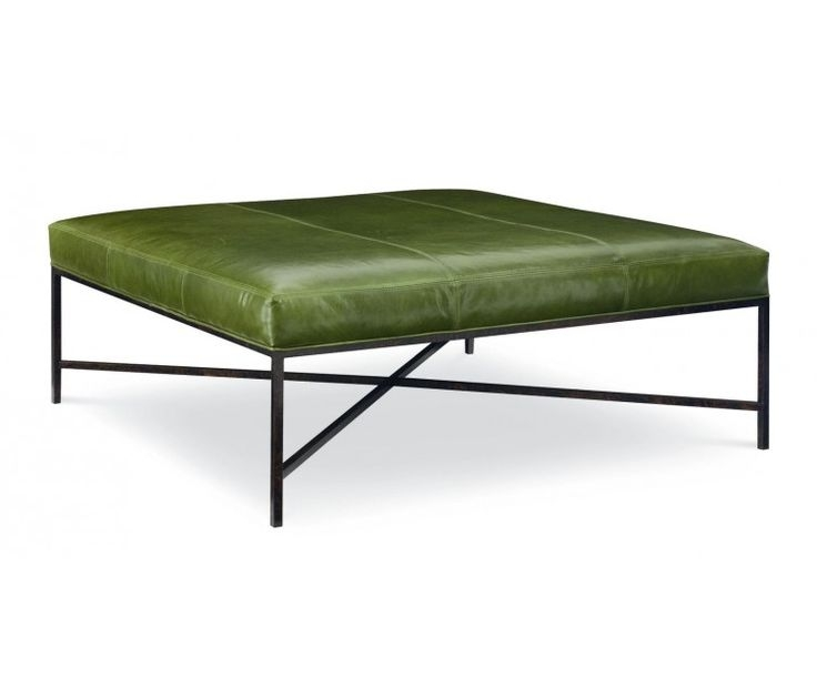 Impressive Best Green Ottoman Coffee Tables Regarding Best 20 Ottoman Coffee Tables Ideas On Pinterest Tufted Ottoman (Image 26 of 50)