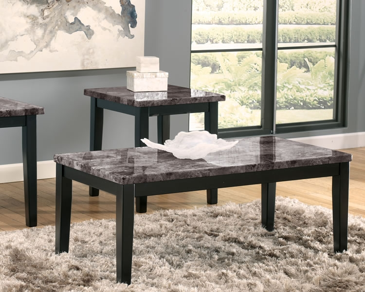 Impressive Best Grey Coffee Table Sets With Regard To Coffee Table Outstanding Faux Marble Coffee Table In Your Room (Image 31 of 50)