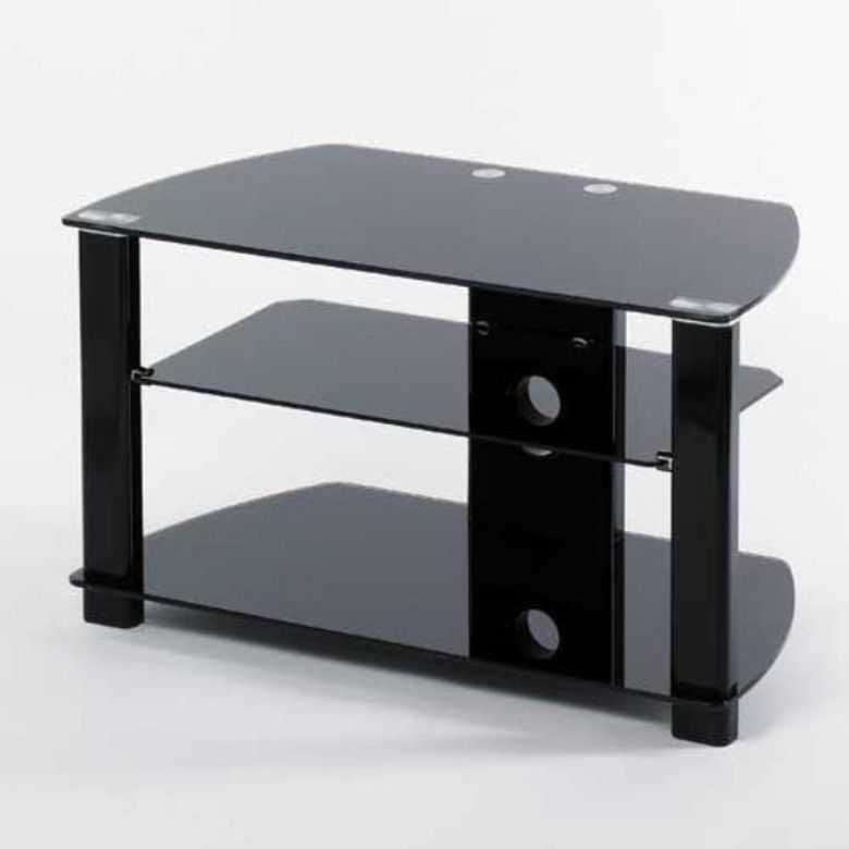Impressive Best Iconic TV Stands With Ukgl2407 Iconic Tv Stand For Up To 32 Tv Eb Marsh (View 26 of 50)