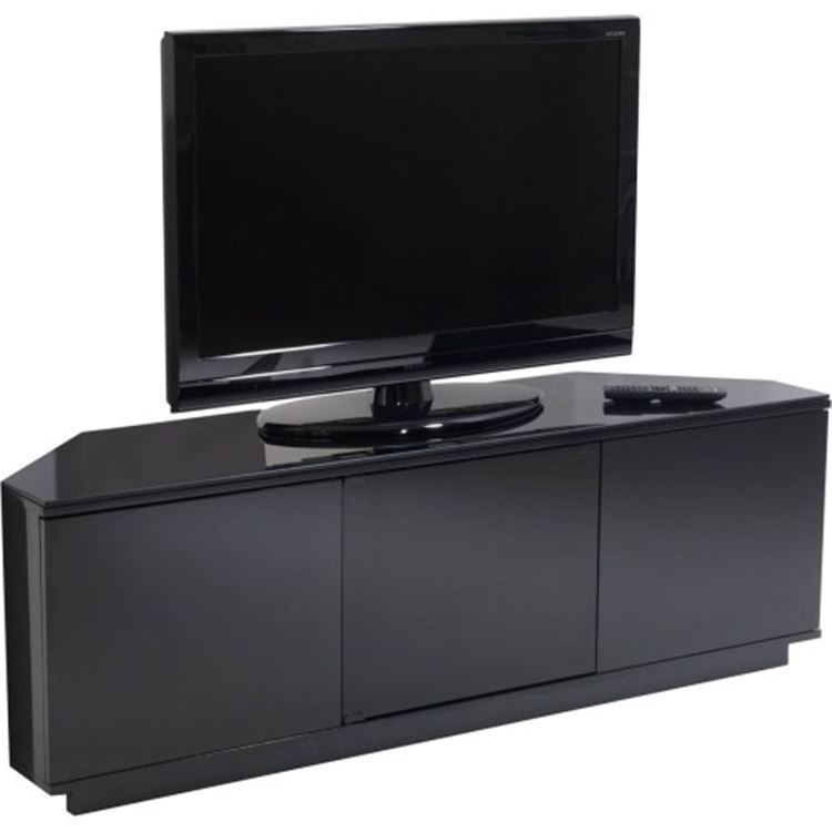Impressive Best Long Black TV Stands For China Factory Long Length Simple Tv Stand Wood Tv Cabinet Buy (View 18 of 50)
