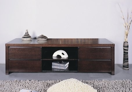 Impressive Best Milano TV Stands Pertaining To Hokku Designs Milano 71 Tv Stand Reviews Wayfair (Image 26 of 50)