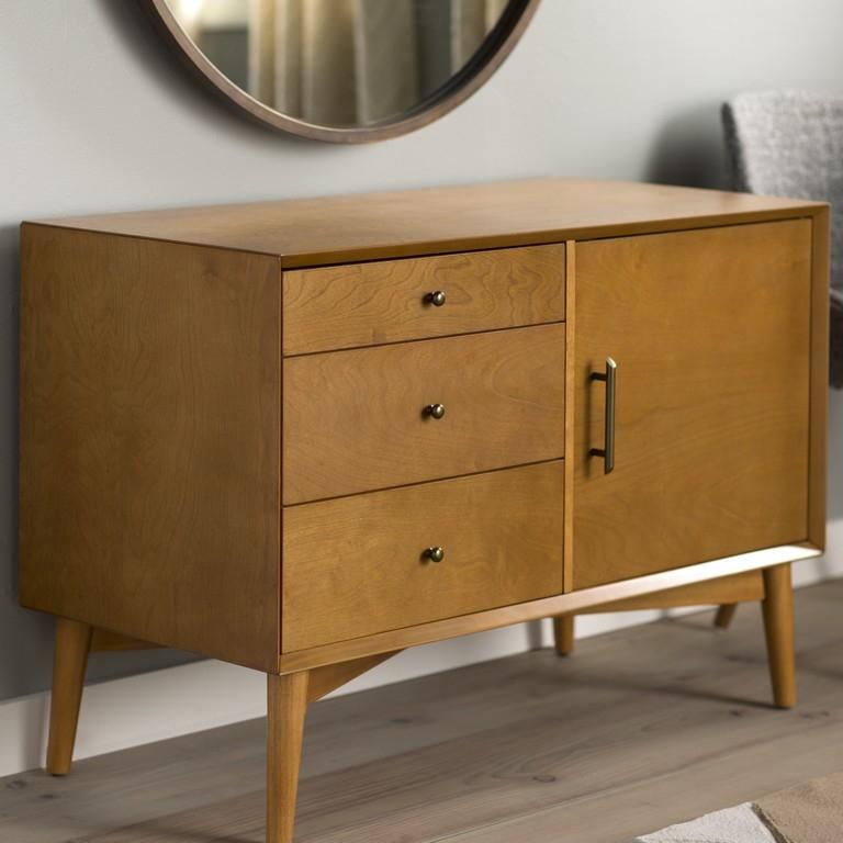 Impressive Best Real Wood Corner TV Stands Throughout Real Wood Corner Tv Stand (View 7 of 50)