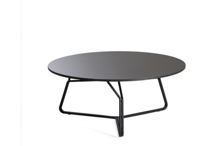 Impressive Best Round Steel Coffee Tables With Living Room The Most Soho Teak Outdoor Coffee Table Round Patio (Image 24 of 50)