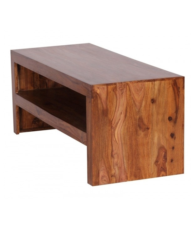 Impressive Best Sheesham Wood TV Stands For Sheesham Wood Simple Tv Cabinet Buy Sheesham Wood Simple Tv (View 49 of 50)