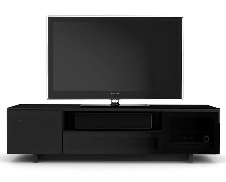 Impressive Best Slim TV Stands Pertaining To The 25 Best Slim Tv Stand Ideas On Pinterest 60s Furniture (Image 28 of 50)