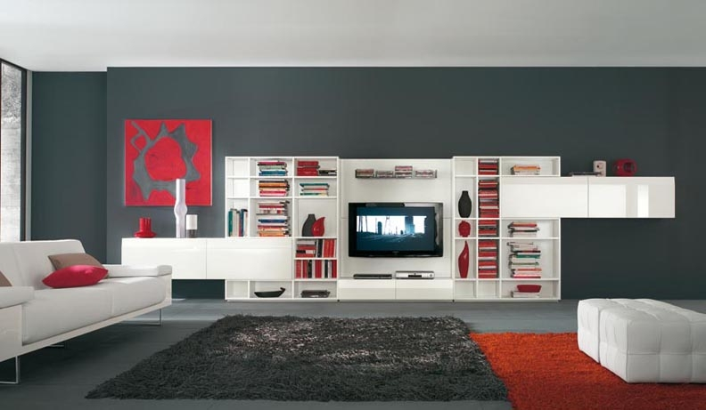 Impressive Best Stylish TV Cabinets Regarding Tv Stands Awesome Currys Tv Stands For 40 Inch Tv Design (Image 31 of 50)
