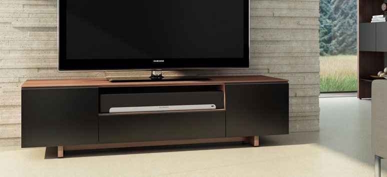 Impressive Best TV Cabinets With Regard To Tv Cabinet Shoise (View 21 of 50)
