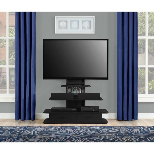 Impressive Best TV Stands For 70 Inch TVs Within Tv Stands Incredible Tv Stand For 70 Inch Flat Screen Design  (Image 26 of 50)