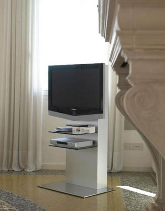 Impressive Best TV Stands For Small Rooms In Tv Stand For Bedroom (View 4 of 50)