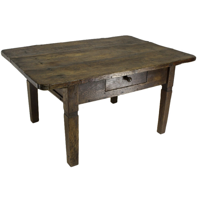 Impressive Brand New Antique Rustic Coffee Tables Intended For Coffee Table Small Rustic Coffee Table Rustic Trunk Coffee Table (View 33 of 50)