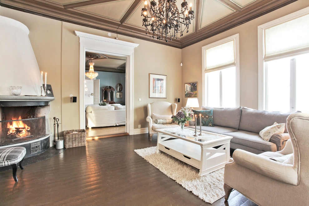 Impressive Brand New Beige Coffee Tables With Designer Coffee Table Family Room Contemporary With Beige Sofa (Image 23 of 40)